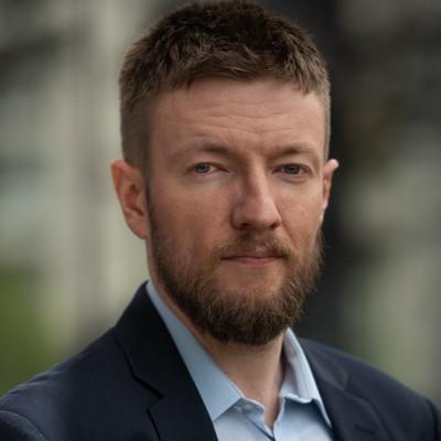 Piotr Gabrysiak